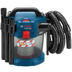 BOSCH Professional GAS 18V-10 L vysavač (0.601.9C6.300)