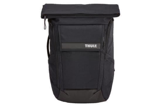 Thule Paramount PARABP-2116 nahrbtnik, 24 L, črn