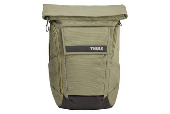 Thule Paramount PARABP-2116 nahrbtnik, 24 L, oliven