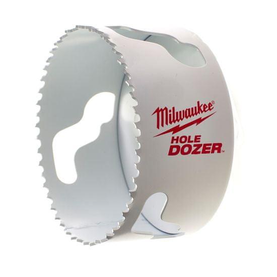Milwaukee Kruhová pílka Bi-metal O 95 mm