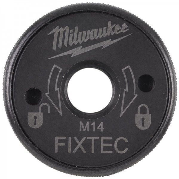 Milwaukee FIXTEC matica XL