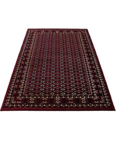 Ayyildiz Kusový koberec Marrakesh 351 Red