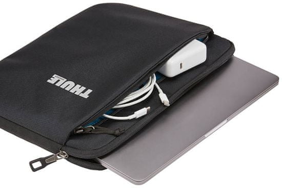 Thule Subterra TSS-313B MacBook ovitek, 33 cm (13'')