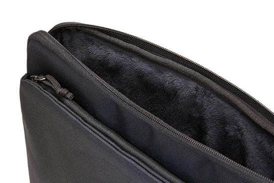 Thule Subterra TSS-315B MacBook ovitek, 38 cm (15'')