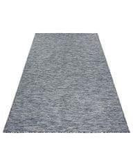 Ayyildiz AKCE: 160x230 cm Kusový koberec Mambo 2000 anthrazit 160x230