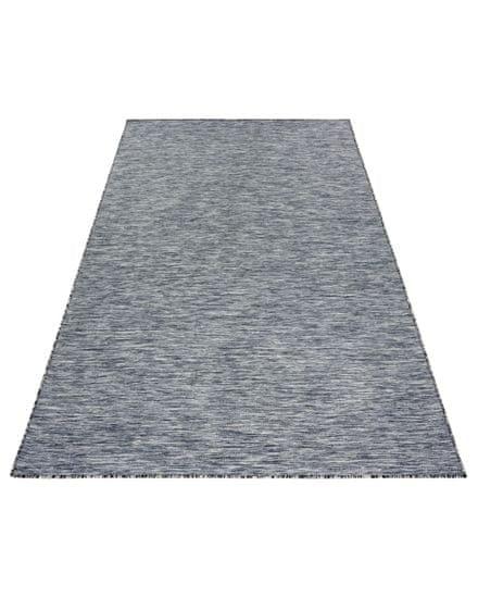 Ayyildiz AKCE: 160x230 cm Kusový koberec Mambo 2000 anthrazit
