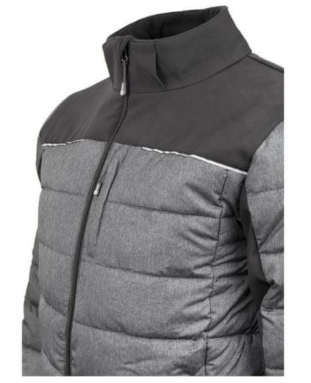 Promacher Zimní bunda Chion