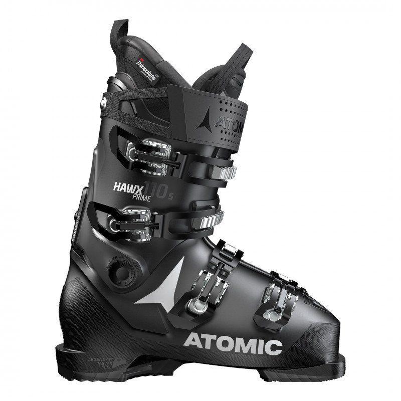 Atomic HAWX Prime 110 S