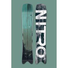 Nitro NITRO Snowboard Nitro SQUASH 19/20