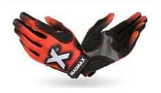 MadMax Rukavice Crossfit MXG101 M