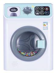 Wiky Pračka pro děti 18 x 12,5 x 24,5 cm