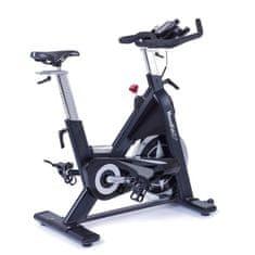 HouseFit Cyklotrenažér ASTRA