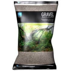 Aqua Excellent Písek křemičitý 2,5 mm, 8 kg