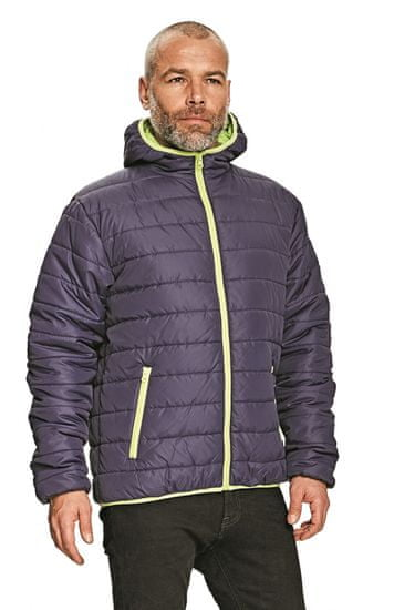 CRV Pánská zimní bunda Firth