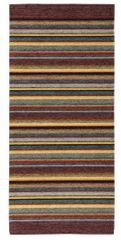 Oriental Weavers Protiskluzový ručně tkaný běhoun Laos 185/999X 75x160