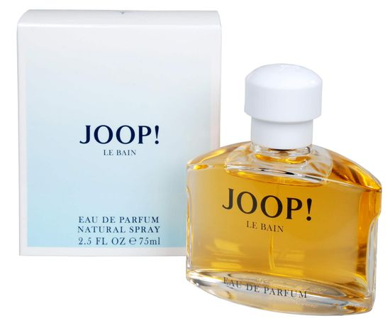 Joop! Le Bain parfemska voda