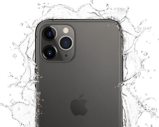 Apple iPhone 11 Pro, 64GB, Space Grey