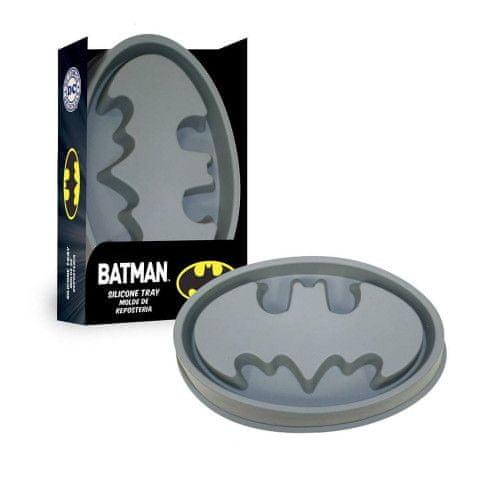 Forma na pečení Batman