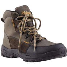 Wychwood Obuv Waters Edge Boots vel.12