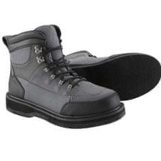 Wychwood Brodící obuv Wychwood Source Wading Boots vel.9