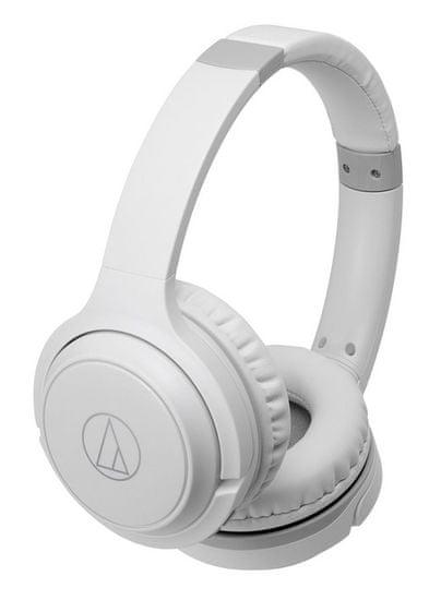 Audio-Technica ATH-S200BT slušalke, brezžične