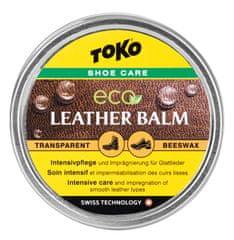 Toko Leatherbalm sredstvo za nego usnjene športne obutve, 50 g