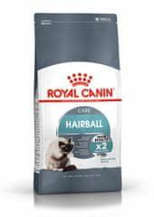 Royal Canin Hrana za mačke Hairball Care, 10 kg