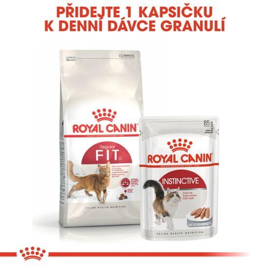 Royal Canin Fit 10 kg