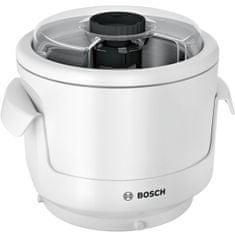 Bosch MUZ9EB1