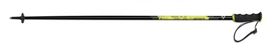 FISCHER smučarske palice RC4 Pro