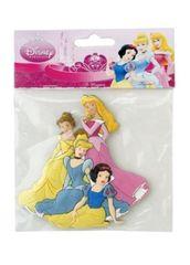 Jiri Models 3D Disney Princesa magnet