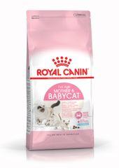 Royal Canin Mother&Babycat 4 kg