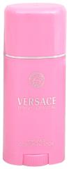 Versace Bright Crystal deodorant v stiku, 50 ml