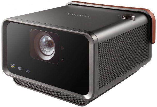 Viewsonic X10-4K (X10-4K)
