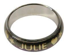 Angels at Heart Magický prsten, Julie, 020810