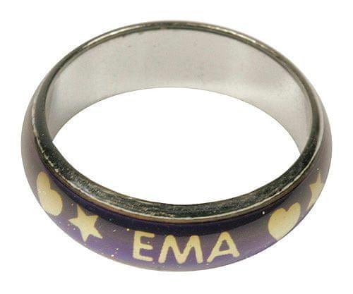 Angels at Heart Magický prsten, Emma, 020793