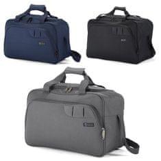 BENZI Příruční taška BZ 5410 Grey