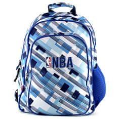 NBA Plecak studencki , Plecak studencki
