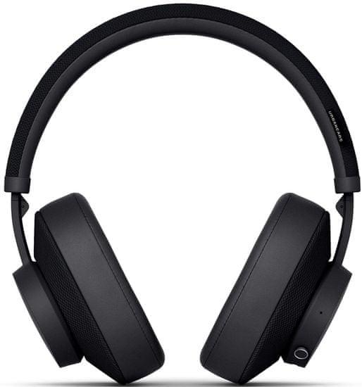 URBANEARS słuchawki Pampas