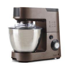 G21 kuchyňský robot Promesso Brown