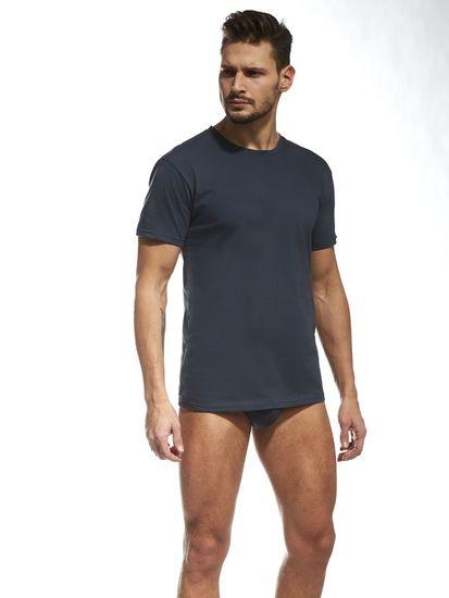 Cornette Pánské tričko AUTHENTIC 202NEW - CORNETTE
