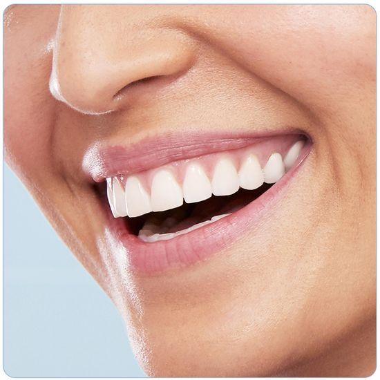 Oral-B elektrický zubní kartáček Pro 770