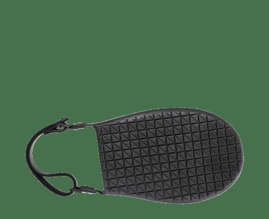 Bennon Bezpečnostné návleky na obuv Safe Guest