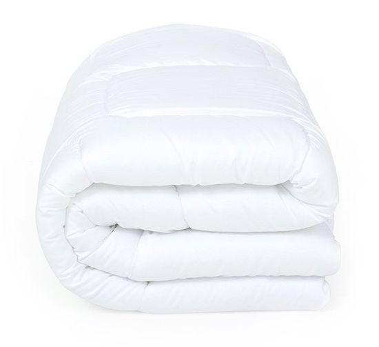 My Best Home pokrivač za alergičare Antibaktteriell, 140x200 cm
