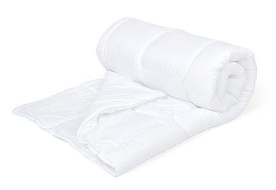 My Best Home prešita odeja za alergike Antibaktteriell, 140x200 cm