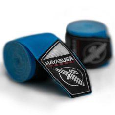 Hayabusa Bandáže Hayabusa Perfect Stretch 2 - Modré