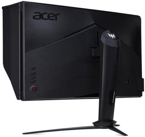 Acer Predator XB273KGPbmiipprzx (UM.HX3EE.P13)