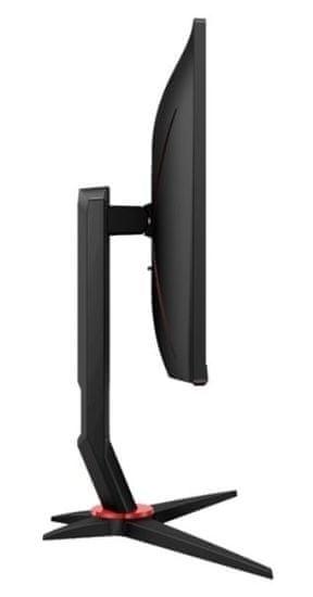 AOC 24G2U5 (24G2U5/BK) monitor