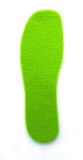 Bekina Zateplené vysoké bezpečnostní antistatické holínky s tužinkou PU S5