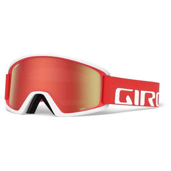 Giro Semi smučarska očala